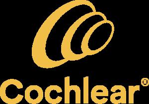 Cochlear-logo.
